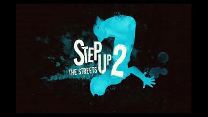 Step Up 2 The Streets.wmv