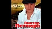 Виктор петлюра Зимник