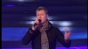 Sasa Kuzeljevic - Zbog jedne divne crne zene
