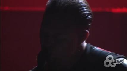 Metallica - One - Bonnaroo 2008 (official Video)