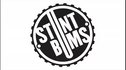 Stunt Bums show 2012