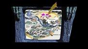 Goosebumps Бягство от Horrorland |еп.2|