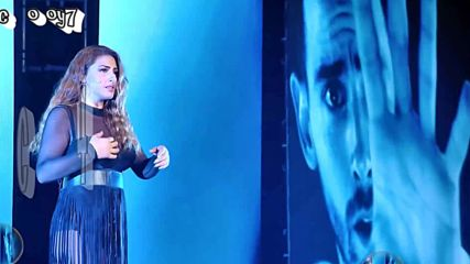 Елена Папаризу , Анастасиос Рамос - ако ме видиш да плача
