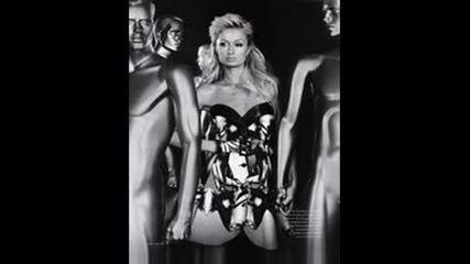 Paris Hilton.mpg