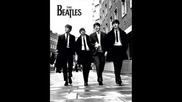 The Beatles - I Saw Her Standing There(дк)