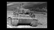 Nai-dobrite Tankove -ww2 Top ten