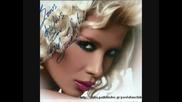 Paola - Live [part 4]