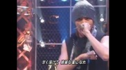 Kat-tun - Fight All Night (live'03)