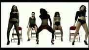 [ hq ] Akon ft. Snoop Dogg - I Wanna Love You