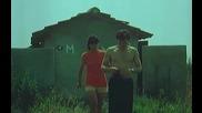 Българският филм Лагерът (1990) [част 5]
