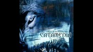 Catamenia - Song Of The Nightbird