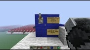 Psy - Gangnam Style with Minecraft Note Blocks