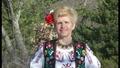 Milka Andreeva - Mome Belushku
