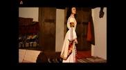 Илка Александрова - Индже през гора вървеше