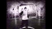 Hard Hip - Hop Dance