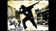 Cupid B.o.b -  369  Step Up 2 Soundtrack