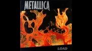 Всички Албуми На Metallica (1983 - 2008)