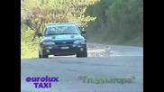 bg avtomobilen sport /