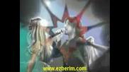 Tarkan - Istanbul Agliyor [tr - 2008]