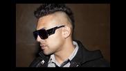 Sean Paul - Got 2 Luv U Ft. Alexis Jordan [official Music Video] - Got ...