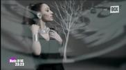 Мария Илиева - Играя Стилно 2013
