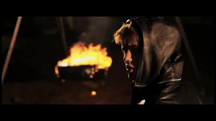 2-ра част от видеото на Джъстин Бийбър - Boyfriend