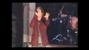 Сладур Пее Изключително Добре