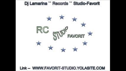 Bezdet Kalije Hit 2013 2014 Studio-favorit Lamarina