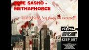 Methaphorce & Bate Sasho - Tvoyat Pogled