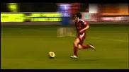 Liverpool Fc Compilation ... Y.n.w.a