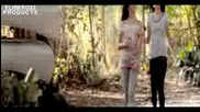 Disneys meangirls - Trailer