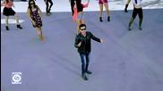Jamshid - Gulnar ( Official Video) Hd