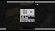 minecraft tekkit ep1 part2