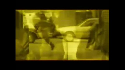 2pac Ft Snoop Dogg & Akon - We Taking Over
