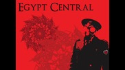 Egypt Central - You Make Me Sick (превод)