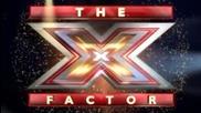 Най-запомнящите се моменти в трети сезон на X Factor