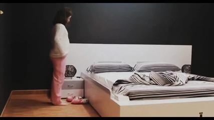 Легло което се оправя само [ Завиждам :д ] - Технологиите напредват