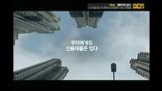 Бг субс! Vampire Prosecutor / Вампирът прокурор (2011) Епизод 5 Част 3/4