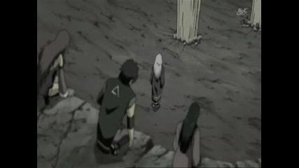 Naruto Shippuuden Episode 59
