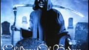 Children Of Bodom - Follow The Reaper 2000 Full Album