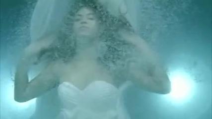 Megamix na Beyonce