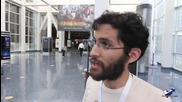 E3 2011: Hawp Part 1