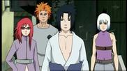 Naruto Shippuuden 121 Бг Суб Високо Качество