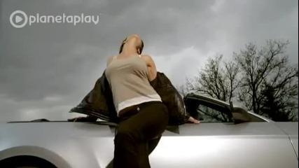 Кали - Седем (2011)