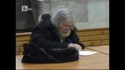 Бум на българите, желаещи да се пенсионират