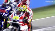 Motogp™ Най - добрите моменти от Гран При на Катар 2016