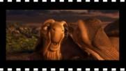 Животни - Клипче за деца