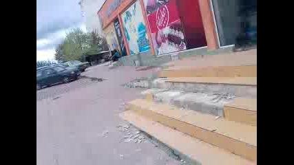 skok s bike