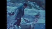 Румяна и Любо - Вечната обич ( Официално Видео ) ( 1998 г )
