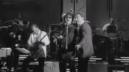 Roy Orbison & Friends - Top 1000 - Sweet Dreams Baby - Hd